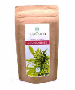 Bio-zertifiziertes CBD: CBD-Teeaufgüsse wurden von Schweizer Bauern entwickelt