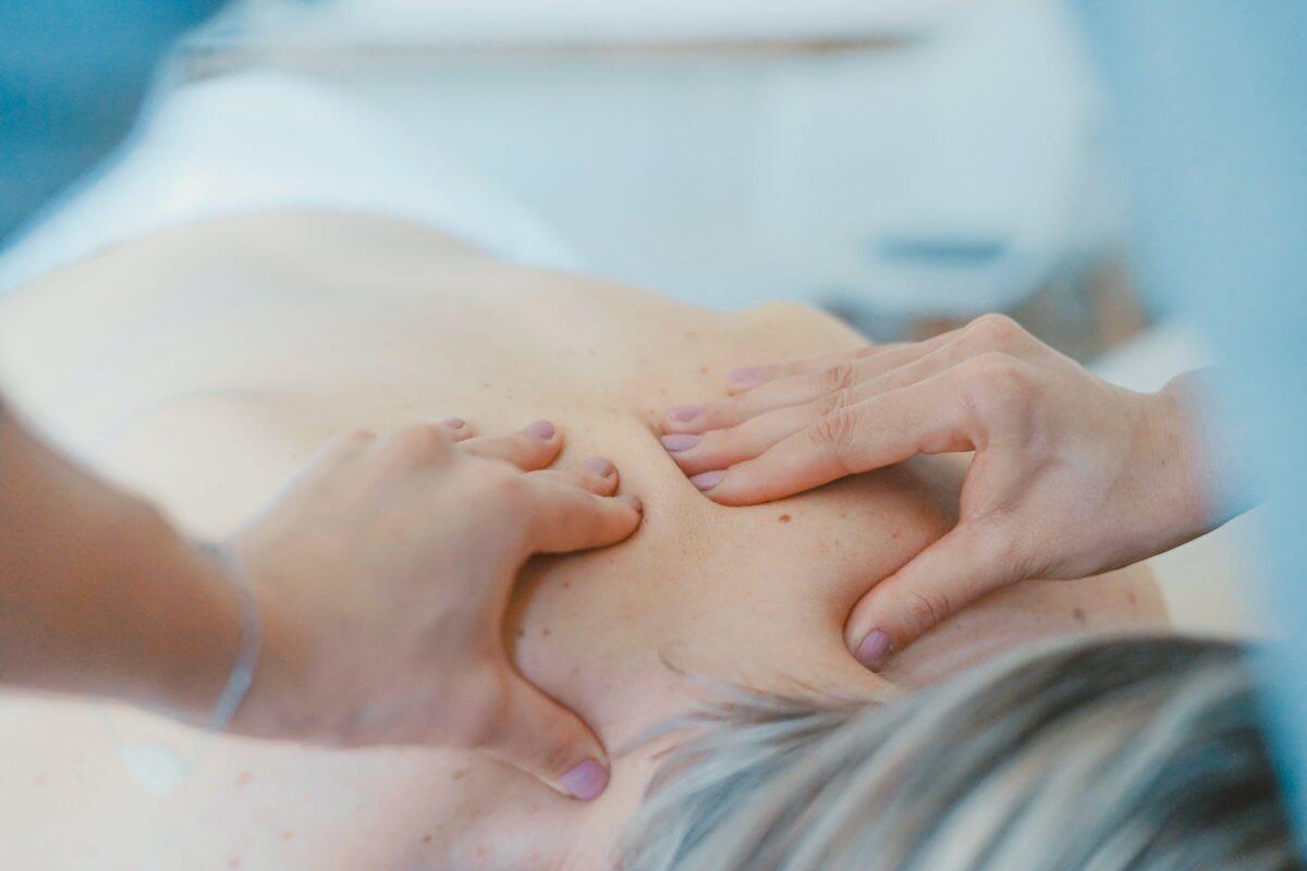 Rescue effect cbd: Natural therapy cbd pain alternative medicine CBD oil